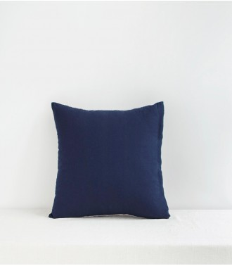 Aarti - Bleu indigo
