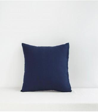 Aastha - Bleu indigo