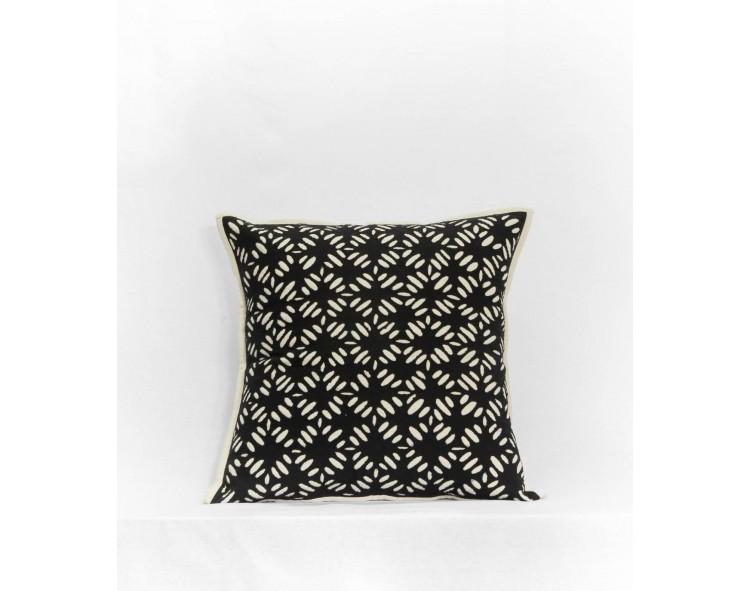 Cushion cover Nila