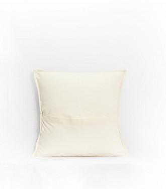 Cushion cover Mala