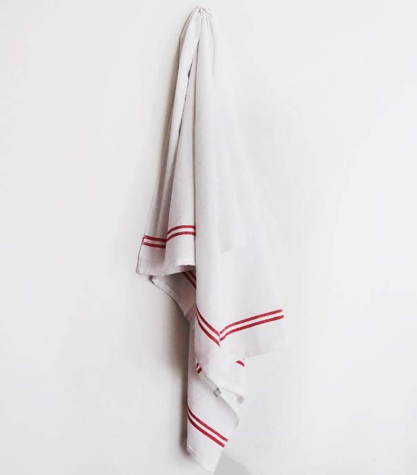 Sachi - rouge