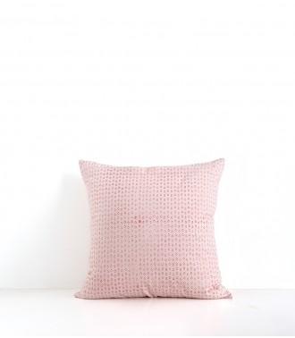 Tara - Nude pink