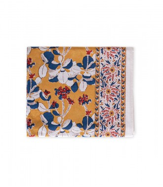Rectangle table cover