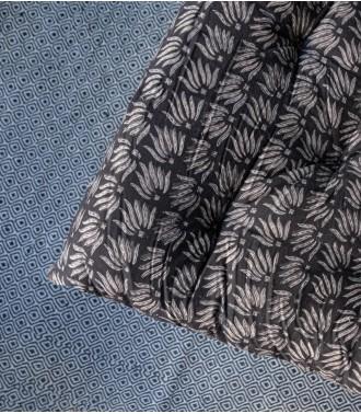Indian mattress - Anchal