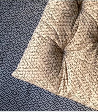 Indian mattress - Arun