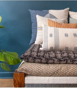 Printed mattress - Anchal