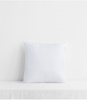 Coussin - Blanc