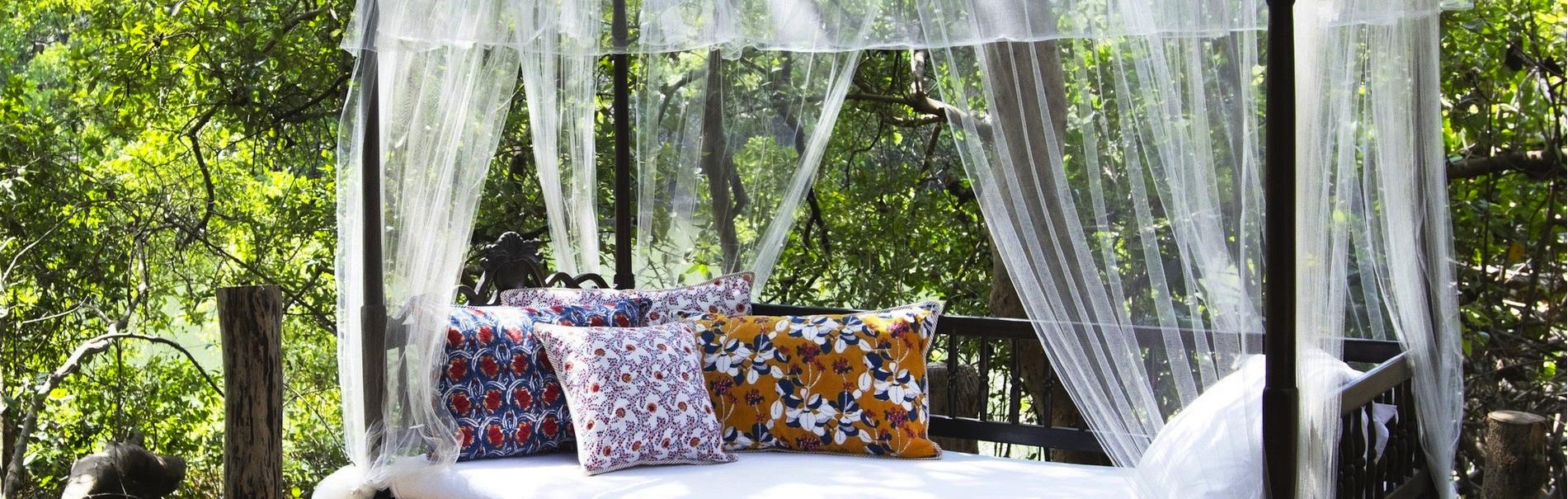 jamini cushion covers