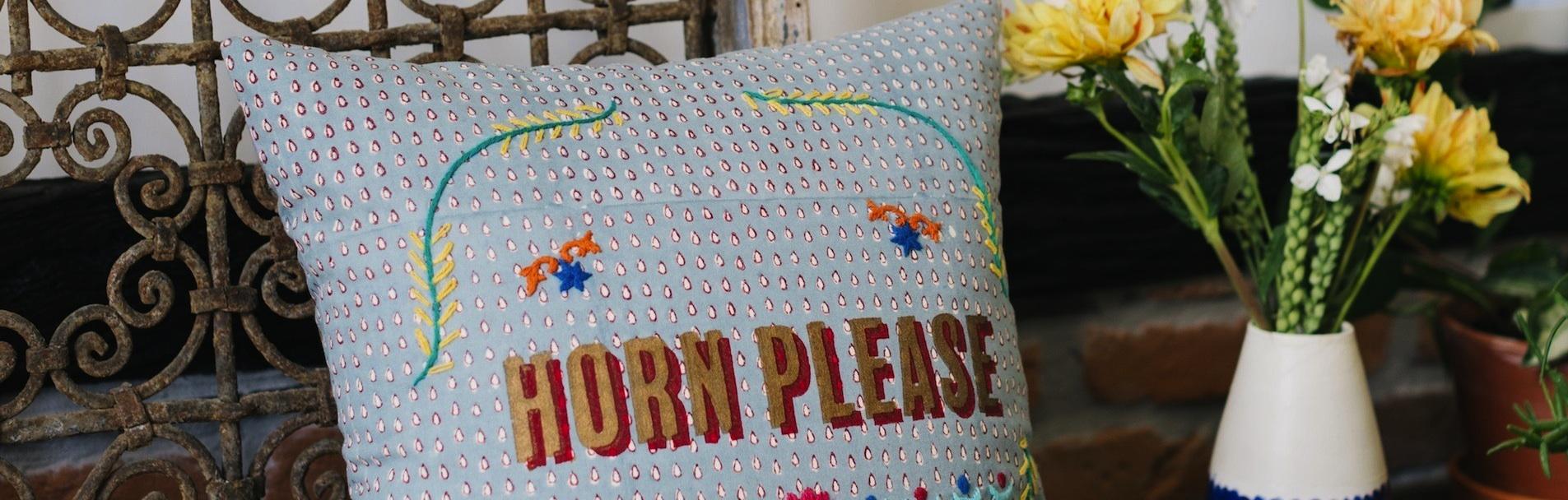 jamini cushion cover indiamon amour