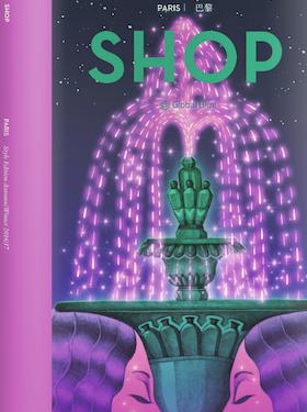 Shop Style sept 2016